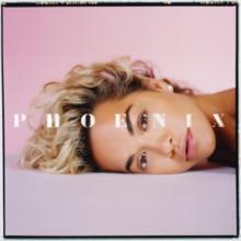 220px-Rita_Ora_Phoenix_cover