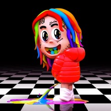 6ix9ine-dummy-boy