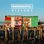 Rudimental-Summer-Love-Rita-Ora-e1542908234954