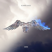 220px-Zayn_–_Icarus_Falls