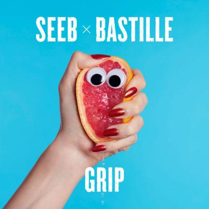 SeeB-x-Bastille