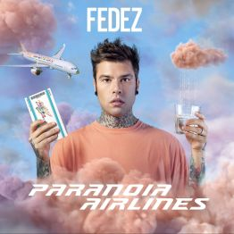 fedez_-_holding_out_for_you_ft_zara_larsson-1