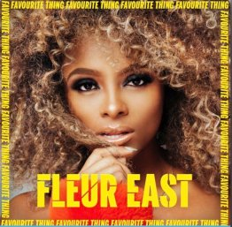 fleur-east-releases-new-single-favourite-thing-01