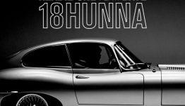 headie-one-18hunna-feat.-dave-660x381